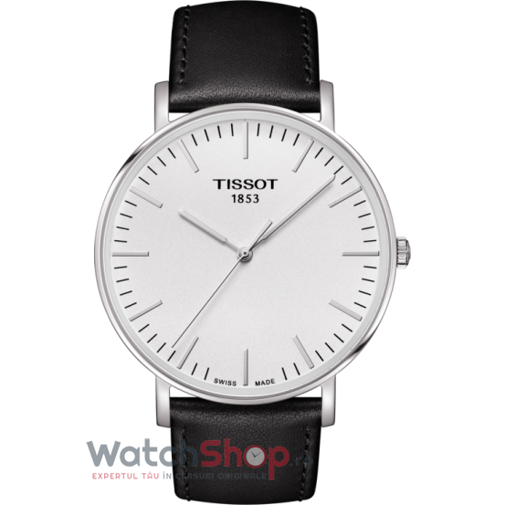 Ceas Tissot Everytime T109.610.16.031.00 Large