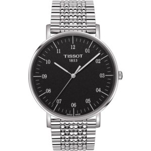 Ceas Tissot EVERYTIME T109.610.11.077.00