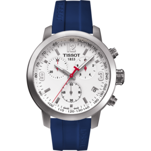 Ceas Tissot T-SPORT T055.417.17.017.01 PRC200 RBS 6 Nations Special Edition