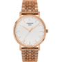 Ceas Tissot T-CLASSIC T109.410.33.031.00 Everytime
