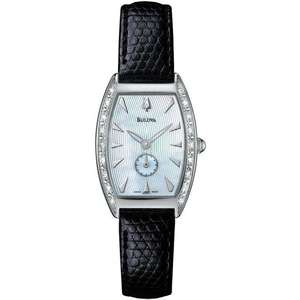 Ceas Bulova DIAMOND 63R002