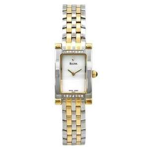 Ceas Bulova DIAMOND 65R105