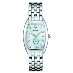 Ceas Bulova FASHION 63L001