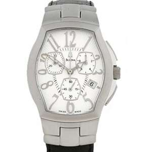 Ceas Bulova FASHION 63B45