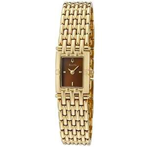 Ceas Bulova FASHION 64L11