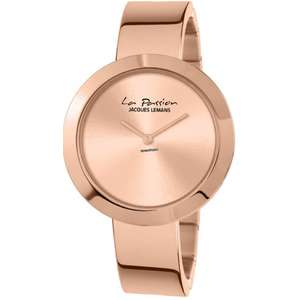 Ceas Jacques Lemans LA PASSION LP-113F