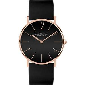 Ceas Jacques Lemans LA PASSION LP-122E