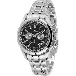 Ceas Jacques Lemans LIVERPOOL 1-1117.1EN Chronograph