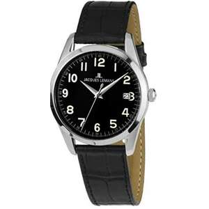 Ceas Jacques Lemans LIVERPOOL 1-1769A