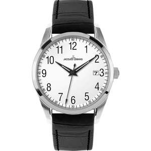 Ceas Jacques Lemans LIVERPOOL 1-1769B