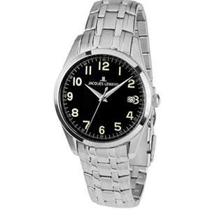 Ceas Jacques Lemans LIVERPOOL 1-1769F