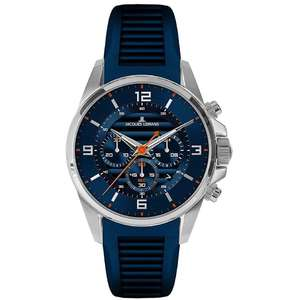 Ceas Jacques Lemans LIVERPOOL 1-1799C