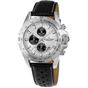 Ceas Jacques Lemans LIVERPOOL 1-1826B