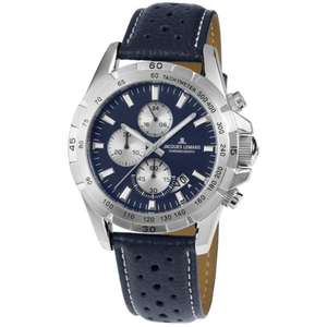 Ceas Jacques Lemans LIVERPOOL 1-1826C
