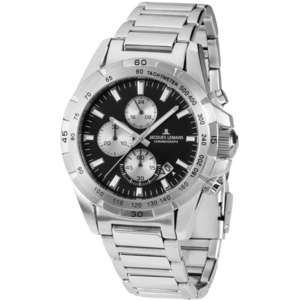 Ceas Jacques Lemans LIVERPOOL 1-1826D