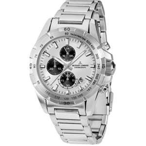 Ceas Jacques Lemans LIVERPOOL 1-1826E