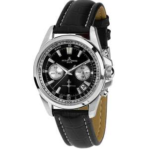 Ceas Jacques Lemans LIVERPOOL 1-1830A