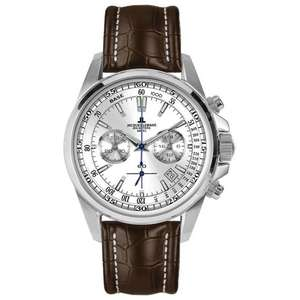 Ceas Jacques Lemans LIVERPOOL 1-1830B