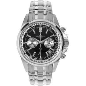 Ceas Jacques Lemans LIVERPOOL 1-1830D