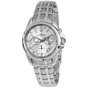 Ceas Jacques Lemans LIVERPOOL 1-1830E