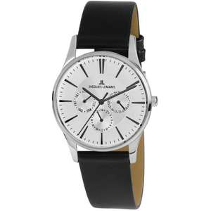 Ceas Jacques Lemans LONDON 1-1929H