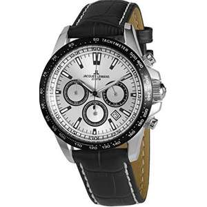 Ceas Jacques Lemans LIVERPOOL 1-1836A