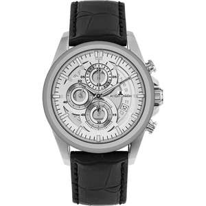 Ceas Jacques Lemans LIVERPOOL 1-1847B