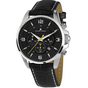 Ceas Jacques Lemans LIVERPOOL 1-1857A