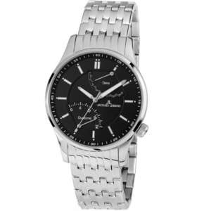 Ceas Jacques Lemans LONDON 1-1902D