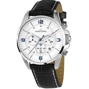 Ceas Jacques Lemans LIVERPOOL 1-1857B