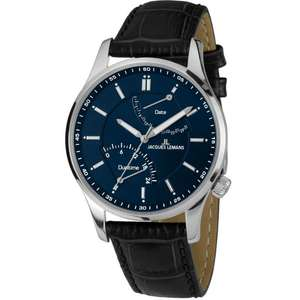 Ceas Jacques Lemans LONDON 1-1902B