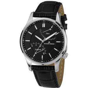 Ceas Jacques Lemans LONDON 1-1902A