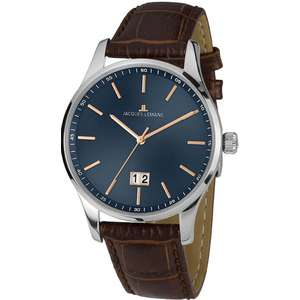 Ceas Jacques Lemans LONDON 1-1862C