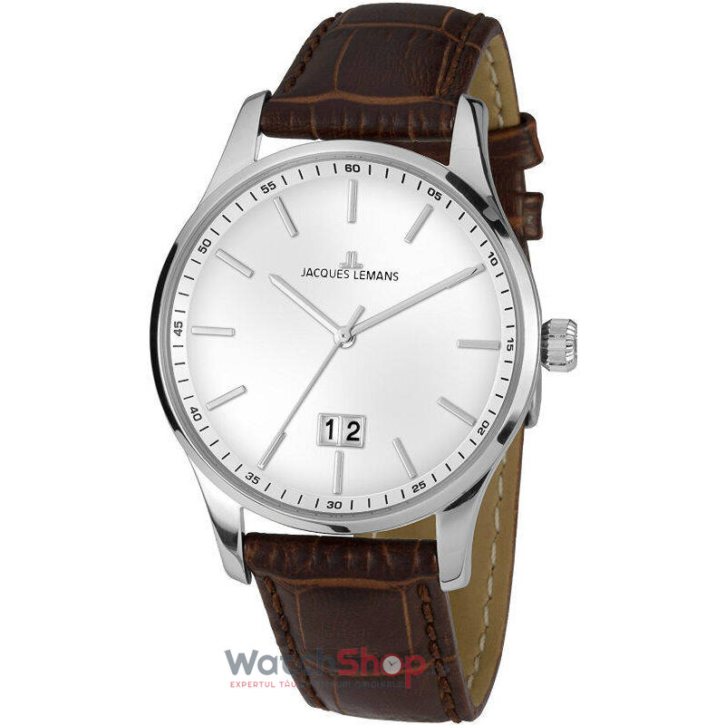 Ceas Jacques Lemans LONDON 1-1862B