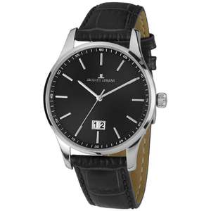 Ceas Jacques Lemans LONDON 1-1862A