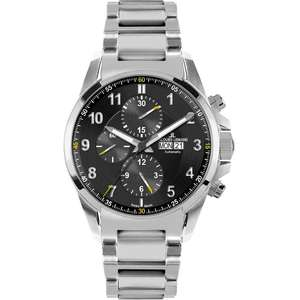 Ceas Jacques Lemans LIVERPOOL 1-1750D