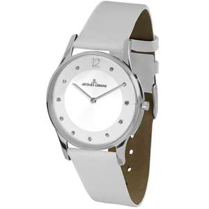 Ceas Jacques Lemans LONDON 1-1851L