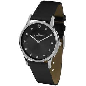 Ceas Jacques Lemans LONDON 1-1851K