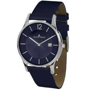 Ceas Jacques Lemans LONDON 1-1850D