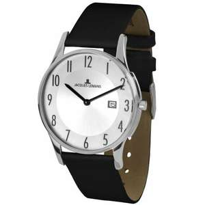 Ceas Jacques Lemans LONDON 1-1850B