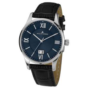 Ceas Jacques Lemans LONDON 1-1845O