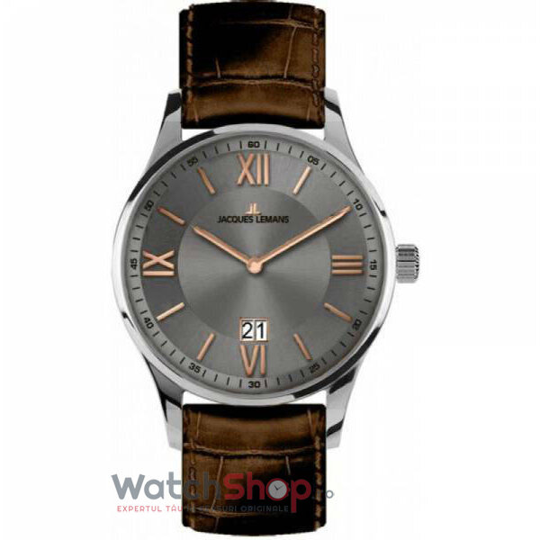 Ceas Jacques Lemans LONDON 1-1845N
