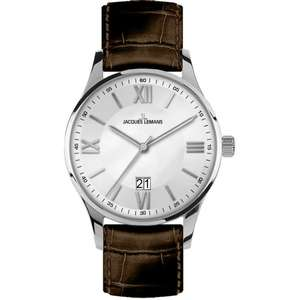 Ceas Jacques Lemans LONDON 1-1845B