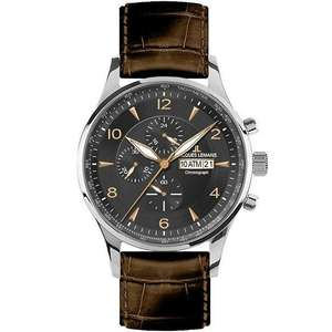 Ceas Jacques Lemans LONDON 1-1844D
