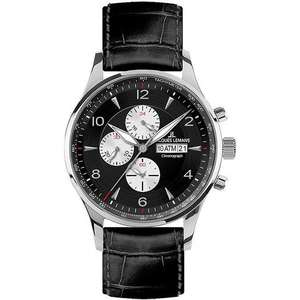 Ceas Jacques Lemans LONDON 1-1844A