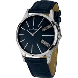 Ceas Jacques Lemans LONDON 1-1813C