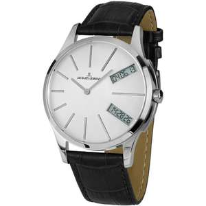 Ceas Jacques Lemans LONDON 1-1813B