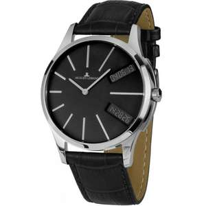 Ceas Jacques Lemans LONDON 1-1813A
