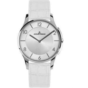 Ceas Jacques Lemans LONDON 1-1778F
