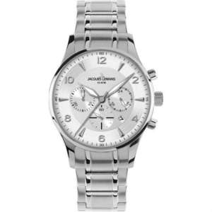 Ceas Jacques Lemans CLASSIC 1-1654J London